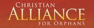 Christian-Alliance-for-Orphans